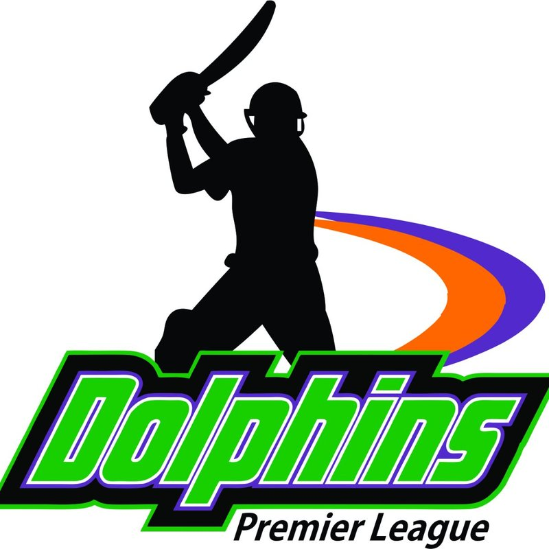 The Dolphins Premier League are looking for players!