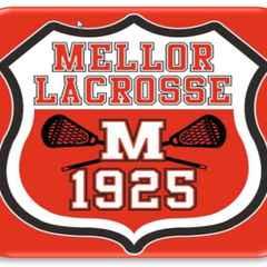 Mellor Lacrosse Club AGM