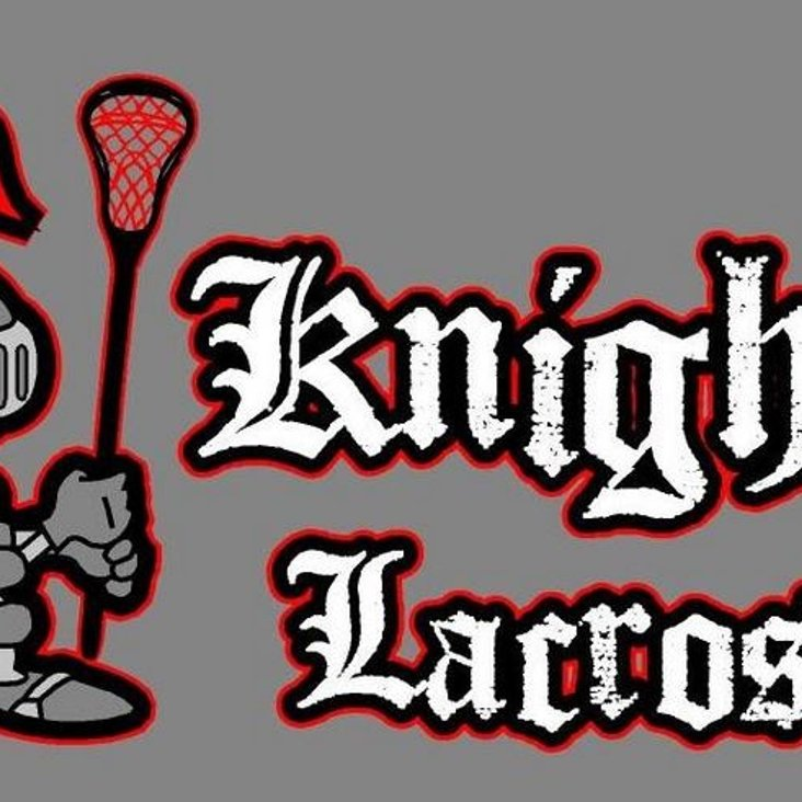 Mellor players gain places on English Knights Elite Lacrosse Tour 2017 &amp; 2019<