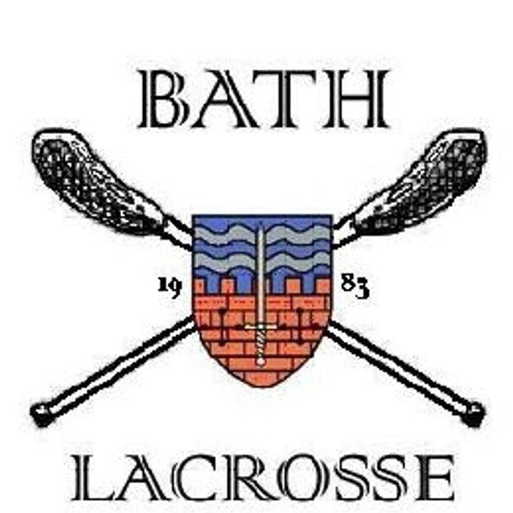 Bath 8&#039;s <