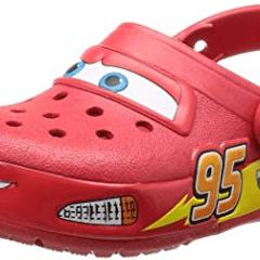 Shoeing