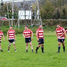 Vale win in tough game over Wootton Bassett