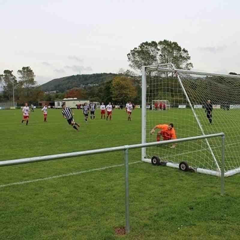Match Photographs