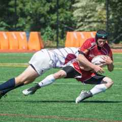 Rugby Today - NEW GLOBAL COLLEGE 7S TOURNEY COMING TO U.S.