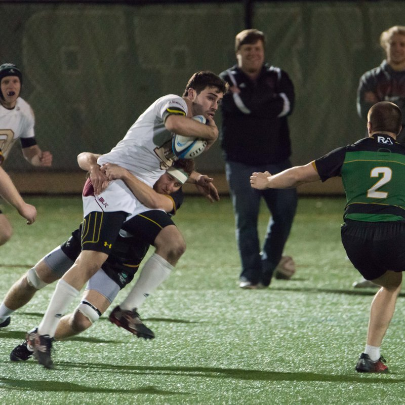 DU Rugby adds University of Colorado and Glendale U20 to pre-season program