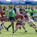 DU Rugby falls to Claremont Colleges 40-19