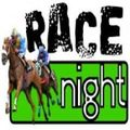 Race Night - 24th March 2017