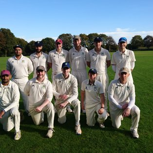 5s ease to first win of the season