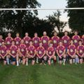 Match Report: Oundle RFC 40 - 23 Towcestrians