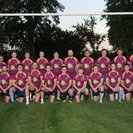 Match Report: Broadstreet 32 - 12 Towcestrians