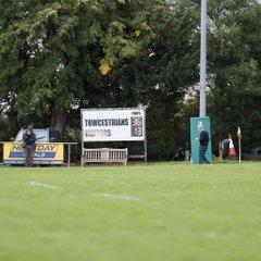 1st XV vs Bridgnorth Sat 1st Oct Photos by James Rudd