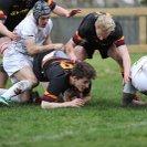 Match Report: Rugby Lions 31 - 20 Towcestrians