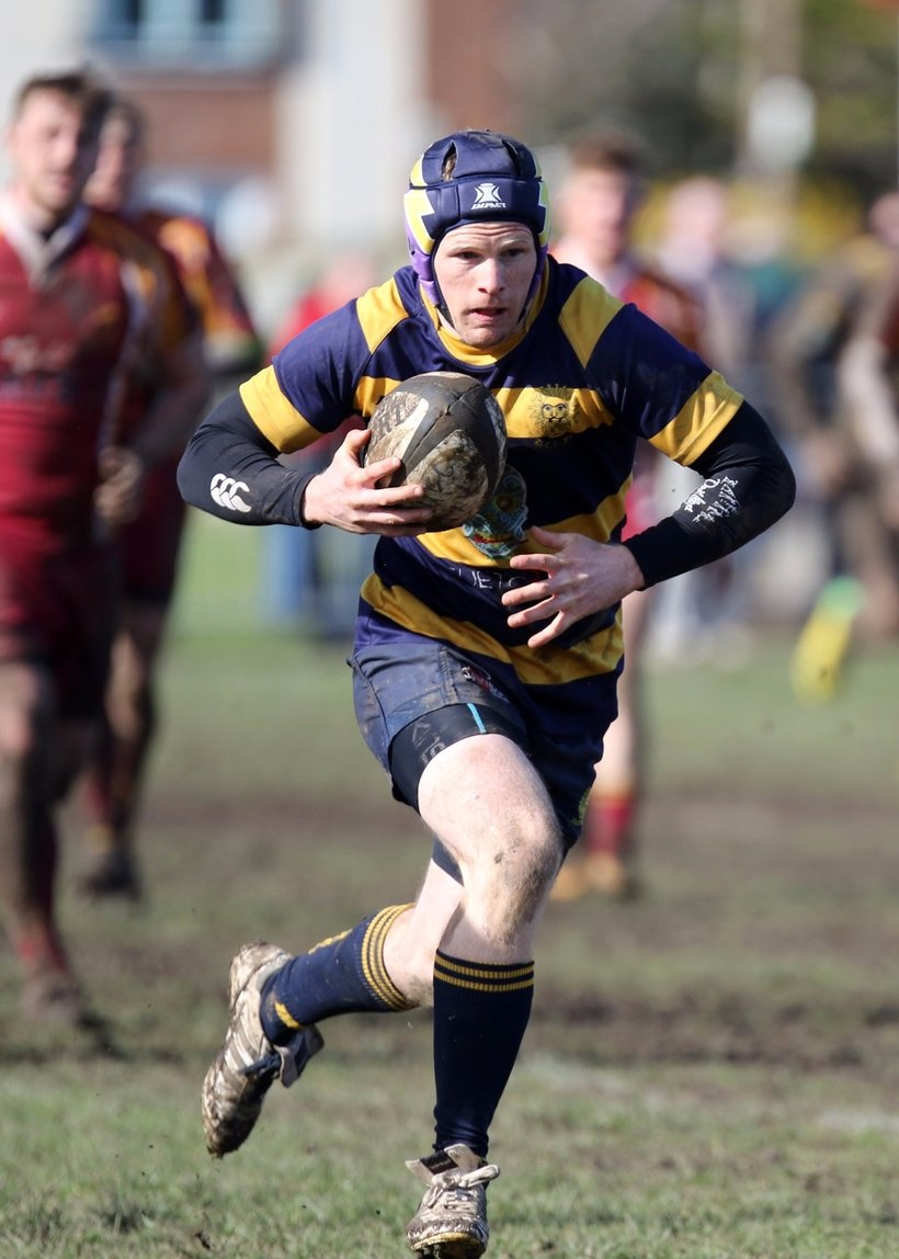 Sponsorship Opportunities 2016 17 News Durham City Rugby