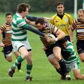 GOSFORTH    8     DURHAM CITY    27