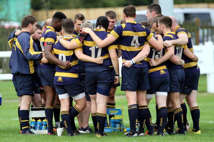 Clems Pirates Sri Lankan Tour 2018 News Durham City Rugby