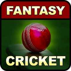 GCC Fantasy League - Back For 2016