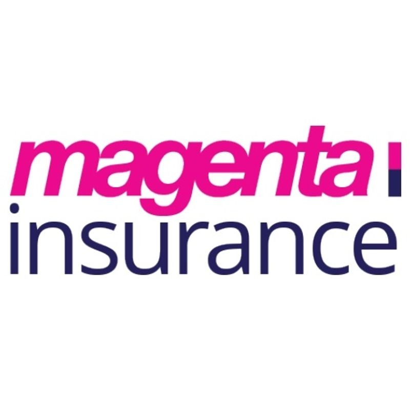 Matchday Sponsor Magenta Insurance offers Bury Rugby exclusive deal