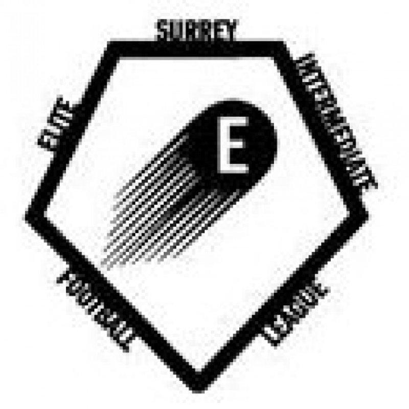 Surrey Elite League update