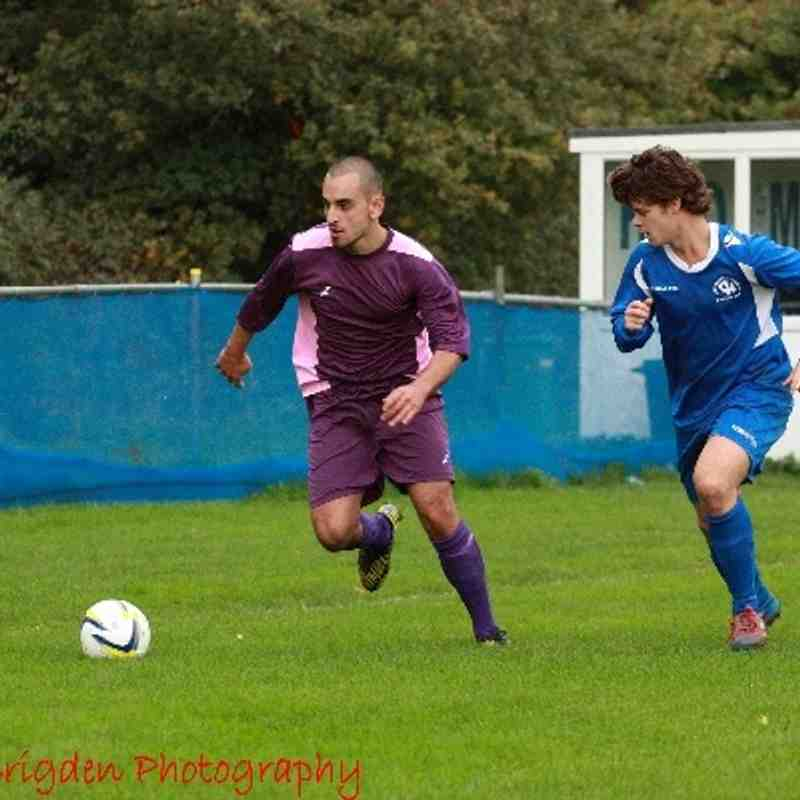 Chessington & Hook v Mole Valley SCR (12/10)