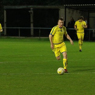 Wood you believe it, late Cooper-Smith header clinches the points