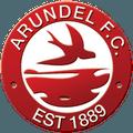 Pre-season preview: H v Arundel