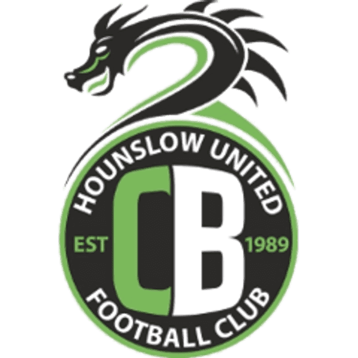Premier Challenge Cup Final Preview: 1sts v CB Hounslow Utd