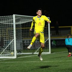 Gallagher returns to Guildford City