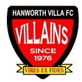 Match preview: First's Away v Hanworth Villa