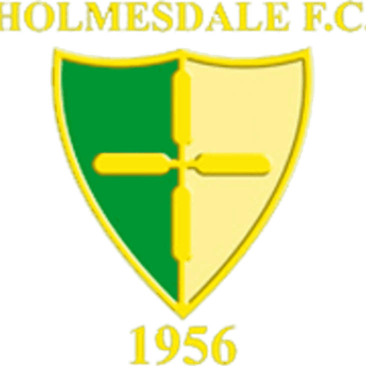 18's CCL Preview: H v Holmesdale