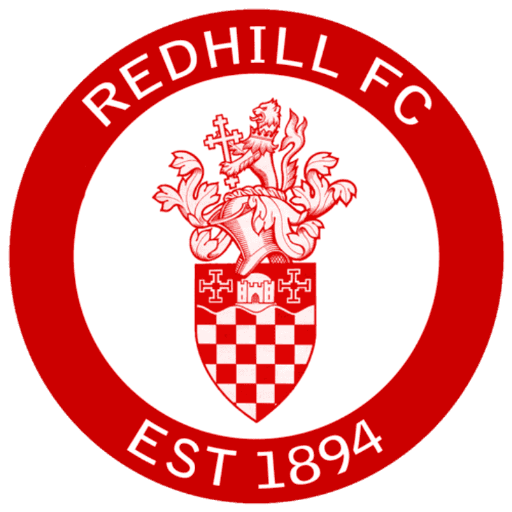 Match preview: A v Redhill