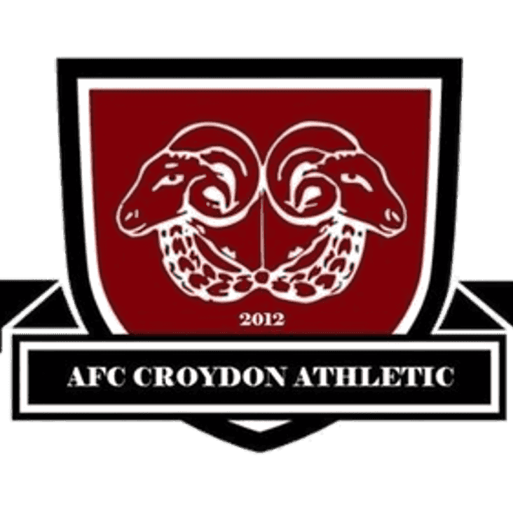 Match preview: 23's A v AFC Croydon Athletic