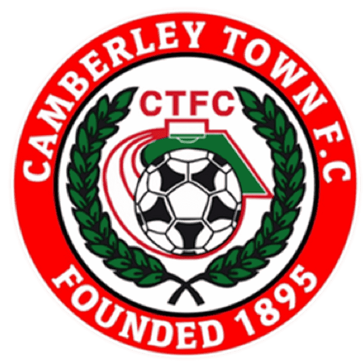 First team preview: H v Camberley Town