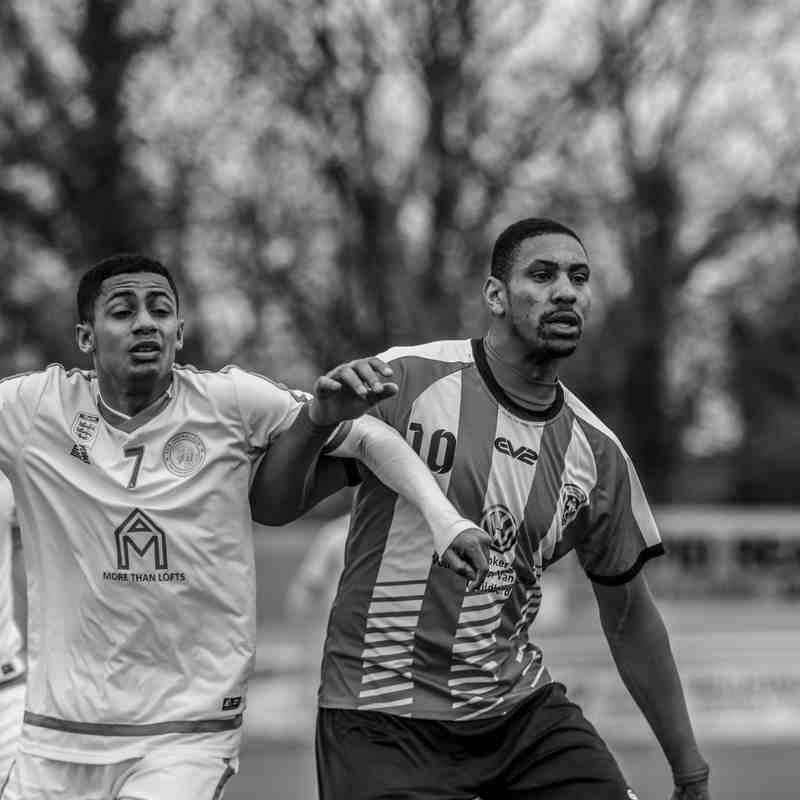 H v Guildford City (7.4.19)