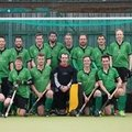 Mens 1s beat Ramgarhia 1 2 - 6