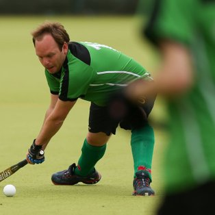 Bicester grind out win to maintain unbeaten start