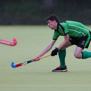 Bicester back up into second after away win