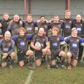 Salem Boars - 2nd XV lose to Moortown 2nd XV