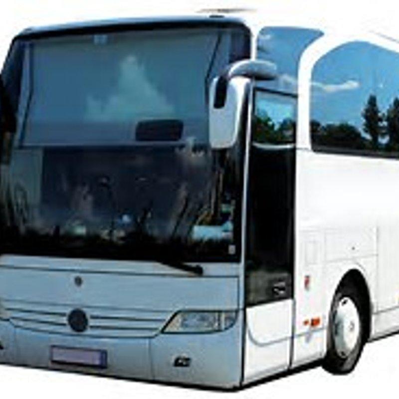 u15 Yorkshire Cup final travel