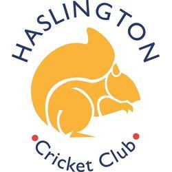 Haslington CC - 1st XI
