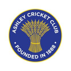 Ashley CC, Cheshire - 2nd XI