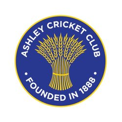 Ashley CC, Cheshire - 1st XI