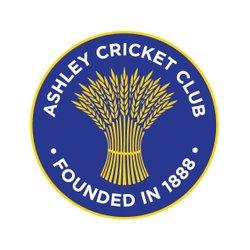 Ashley CC, Cheshire - 1st XI
