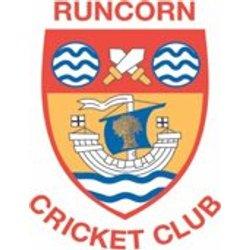 Runcorn CC - 1st XI