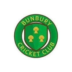 Bunbury CC - 1st XI