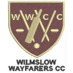 Wilmslow Wayfarers CC - 1st XI