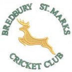 Bredbury St Marks CC - 1st XI