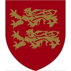 Oxton CC, Cheshire - 3rd XI Academy