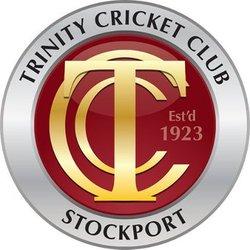 Stockport Trinity CC - 1st XI