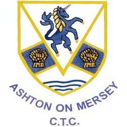 Ashton-on-Mersey CC - 1st XI