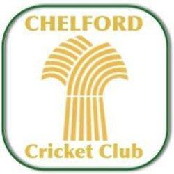 Chelford CC - 1st XI